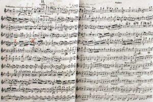 music-1010702_1920